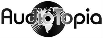 Audiotopia