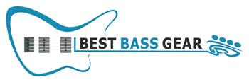 Best Bass Gear