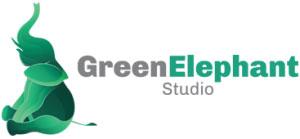 Green Elephant Studio
