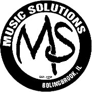 Music Solutions
