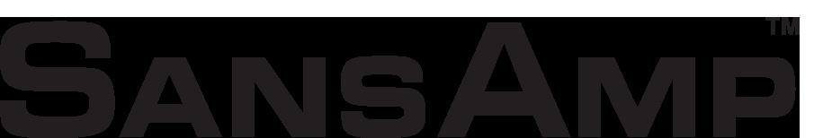 Sansamp Logo