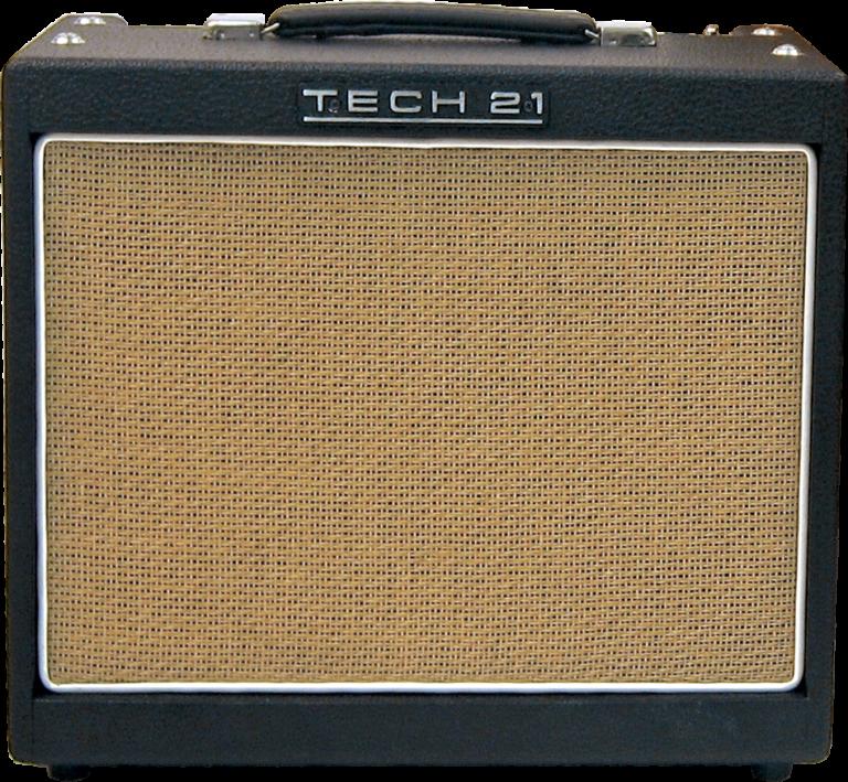 Tech 21 Trademark 10