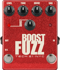 12_BOOST_FUZZ_METALLIC