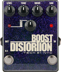13_BOOST_DISTORTION_METALLIC