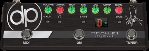 dUg_pedal_thumb