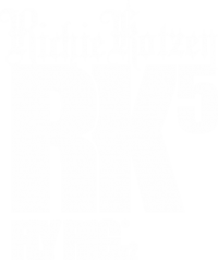 rk5_logo